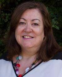 Nicola Gilbey -  Dip.Couns MNCS Accredited Counsellor & CBT Practitioner