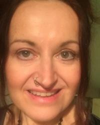 Miriam Hawkins Reg. MBACP