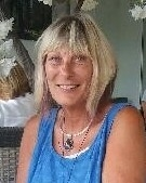 Pauline Hutty