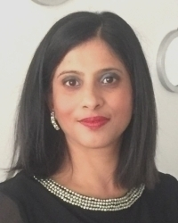 Deepika Braich