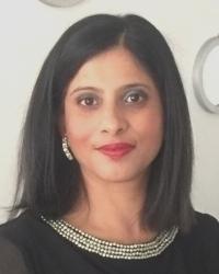 Deepika Braich  Non-Judgemental BACP Reg. Qualified Counsellor.
