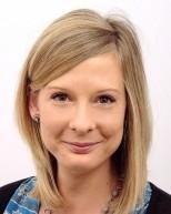 Kelly Grimes (BSc Hons, Dip. MBACP)