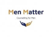 Men Matter Counselling