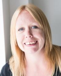 Laura Lambert (Registered) MBACP
