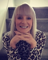 Claire Douthwaite MBACP
