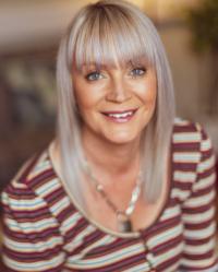 Claire Douthwaite