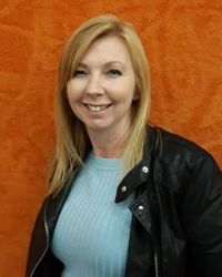Emma Heylen. MACC. Dip.Counsellor. BA (Hons)