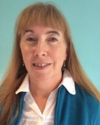 Maggie Allport, MA : Psychotherapist  Counsellor UKRCPMBACP (Snr Accred)
