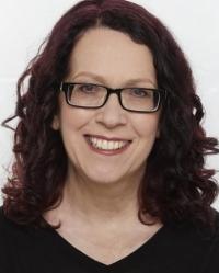 Lori White Registered Member BACP. Dip.Couns.