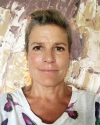 Amy Fairchild MBACP