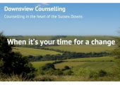 Downsview Counselling