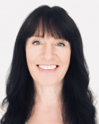 Shenner McEvoy MBACP