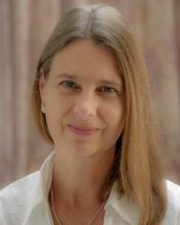 Elle Sidel BA (Hons.), PhD, PgDip, MA