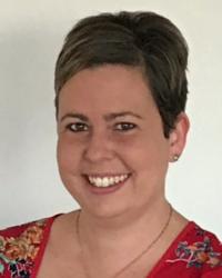 Helen Stephens BA(hons) MBACP