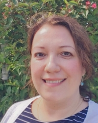 Clare Jones, FdSc Counselling, Reg. MBACP, Supervision