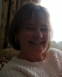 Valerie Senior   Dip.Counselling, Dip Hypno-psych registered member BACP