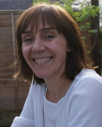 Nuria Martin