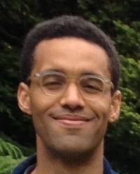 Dr. Adam Danquah