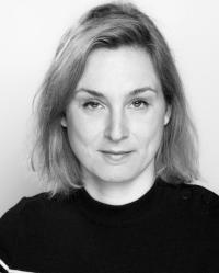 Nathalie Laplanche, psychotherapist   MSc, Tavistock Society, BPC