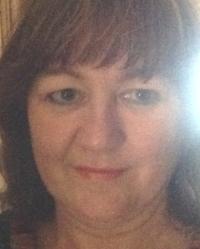 Julia Kaya -Kaya Counselling Psychotherapy, Supervision And Training Services