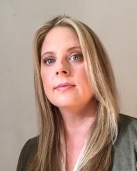 Kelly Thomas Fdsc, IDVA (caada accred), MBACP