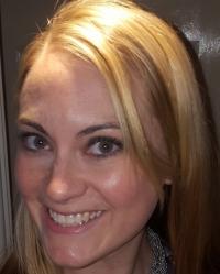 Dr Gemma Fisk
