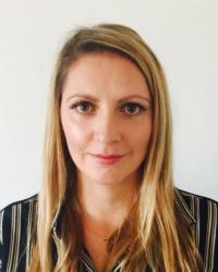 Dr Alison Jones (BSc Hons. CPsychol. PgDip)