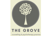 Trina Jardine PG Dip. Counselling & Psychotherapy, Registered MBACP. image 1