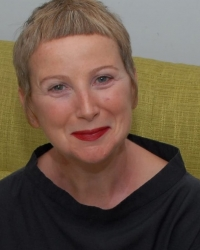 Cath Collins MSc Integrative Psychotherapy MBACP Accredited