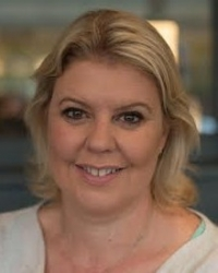 Sara Torrome (Online and Telephone Counselling)