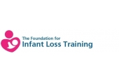 Infant Loss<br />Accredited Member of The Foundation for Infant Loss Training