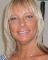 Emma Cohn ~ MA, UKCP, HCPC Reg
