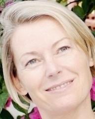 Fiona Wilkinson, MPsych, PhD