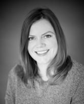 Jane Watson, Psychotherapist, MBACP, MSc, UKCP (accredited member)