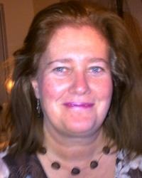 Diane Feeney