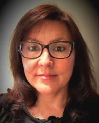 Joanne Gibson - Light & Shade Counselling BA (Hons) MBACP MNCS (Accred)