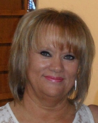 Dr. Jennifer Deakin-Denman, CPsychol., AFBPsS