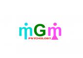 Magdalena Galant-Miecznikowska, CPsychol MSc PGDip BSc MBPsS image 1