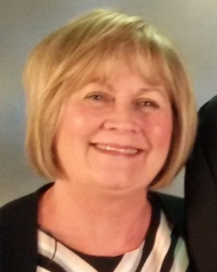 Tina Fallon