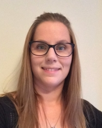 Rebecca Williams BA(Hons) MBACP