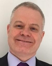 Michael Gillingham