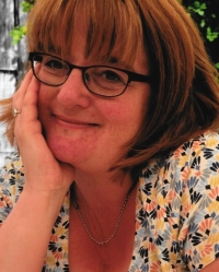 Anne Darwent MBACP Person Centred Counsellor, Redhill/Reigate Surrey