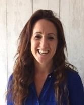 Emma Mesher  Dip.Couns, Individual BACP member