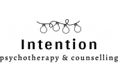Intention Psychotherapy and Counselling