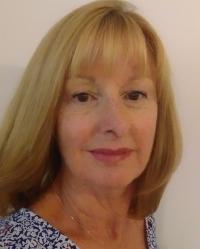 Susan Heath - MPhil, GAP, IAAP, UKCP