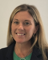 Emily Gomes - PG Dip - MBACP - Child And Adolescent Counsellor