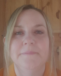 Jackie Shaw BACP - Falling into Place Counselling