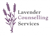 Elainer Kerstin - Dip.Couns. Reg MBACP (Lavender Counselling Services) image 1
