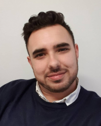 Nathan Osborne Dip.Couns MBACP