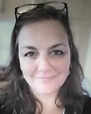 Zoe Karaviotis BA (Hons) MBACP